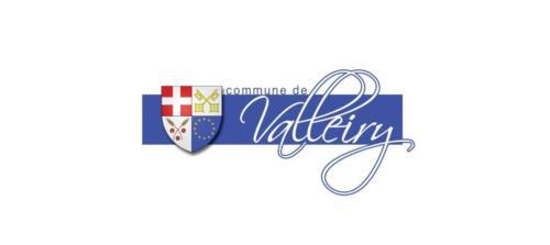 Logo  VALLEIRY 2013 JPEG resultat