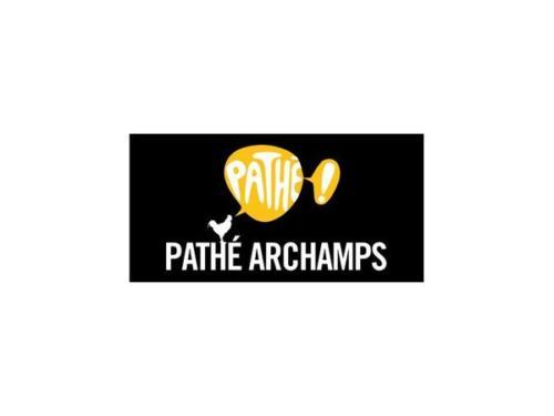 PatheArchamps FdNoir resultat resultat